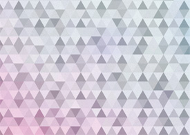 Seamless texture background - abstract vector image
