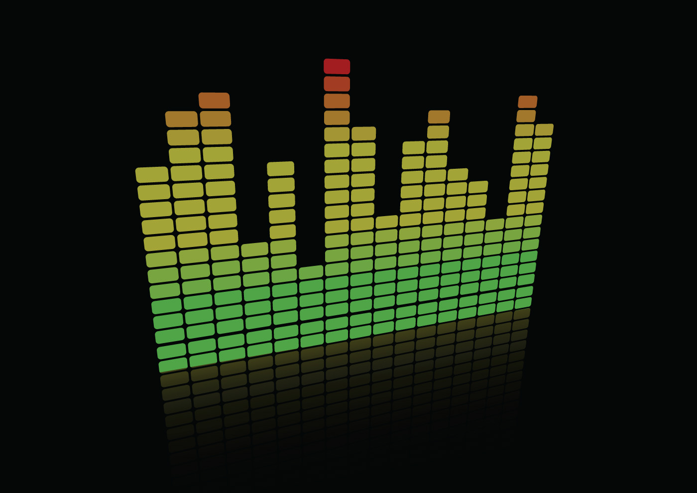 1000+ images about Music on Pinterest | Free vector ...