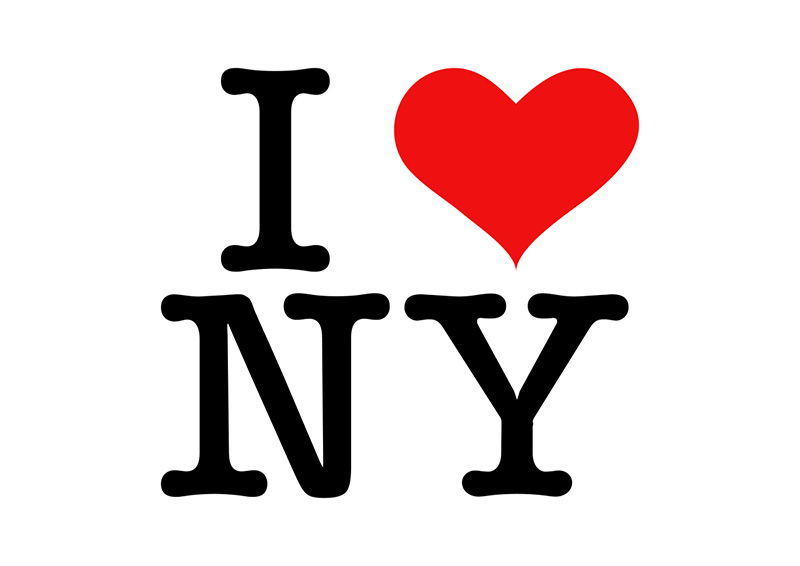 Image result for i heart ny