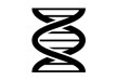 DNA Vector Icon