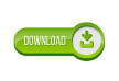 Glossy Green Download Button
