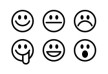 6-simple-vector-smilies-thumb