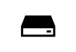 hard-drive-icon-thumb