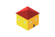 isometric-vector-house-thumb