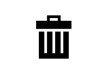recycle-bin-icon-thumb