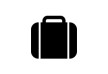 simple-black-briefcase-icon-thumb