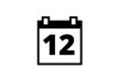 simple-black-calendar-vector-icon-thumb