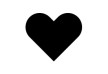 simple-black-heart-vector-icon-thumb