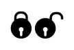 simple-black-open-and-closed-padlock-icons-thumb