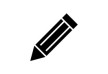 simple-black-pencil-vector-icon-thumb