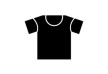 simple-black-t-shirt-vector-icon-thumb