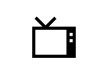 simple-black-television-icon-thumb