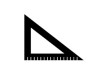 simple-black-vector-ruler-icon-thumb