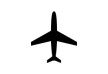 airplane-vector-icon-thumb