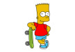 bart-simpson-vector-character-thumb