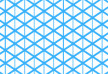 blue-mesh-pattern-thumb