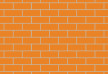 brick-wall-flat-vector-thumb