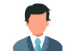 businessman-with-suit-flat-vector-icon-thumb