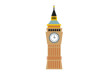 clock-tower-flat-vector-thumb