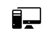 desktop-computer-with-screen-vector-icon-thumb