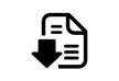 document-download-vector-icon-thumb