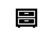 drawer-cabinet-icon-thumb
