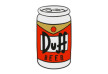 duff-beer-free-vector-illustration-thumb