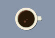 flat-coffee-cup-from-above-thumb