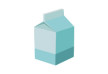 flat-milk-carton-vector-illustration-thumb