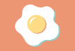 fried-egg-flat-vector-thumb