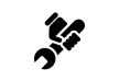 hand-holding-a-wrench-icon-thumb