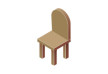 isometric-wooden-chair-thumb