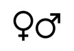 male-and-female-gender-icons-thumb