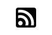 rss-feed-black-and-white-vector-icon-thumb