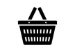 shopping-basket-vector-icon-thumb