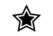 simple-black-and-white-star-icon-thumb