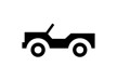 simple-jeep-icon-thumb