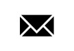 simple-letter-icon-thumb