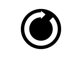 Simple Load Icon