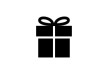 simple-present-box-vector-icon-thumb