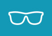simple-vector-white-sunglasses-thumb