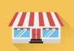 store-building-free-flat-vector-thumb