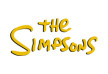the-simpsons-vector-logo-thumb