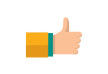 thumbs-up-flat-vector-icon-thumb