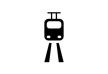 tram-vector-icon-thumb