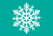 white-snowflake-vector-illustration-thumb