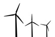 windmills-vector-silhouettes-thumb