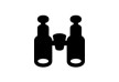 binoculars-vector-icon-thumb