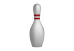 bowling-skittle-realistic-vector-thumb