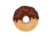 chocolate-sprinkles-donut-vector-illustration-thumb